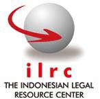 Mitra Hukum